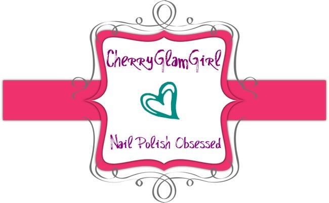 CherryGlamGirl