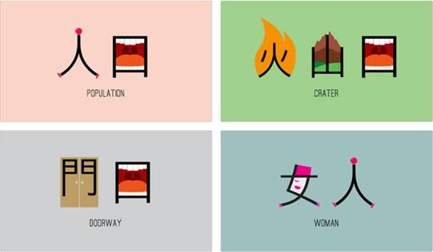 Обучение китайского самостоятельно