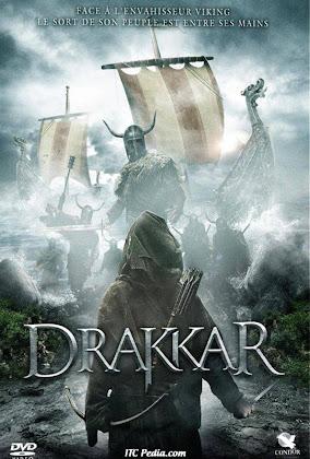 Xem phim Phim Huyền Thoại Vikings: Ngày Đen Tối