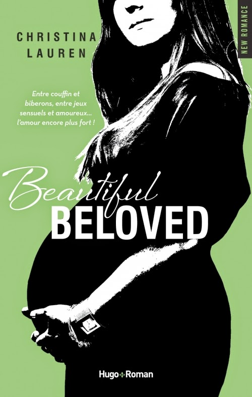 http://www.unbrindelecture.com/2015/01/beautiful-beloved-de-christina-lauren.html