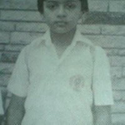 Surya sivakumar karthi childhood sketches wallpapers