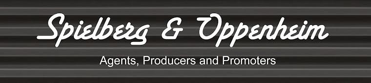 Spielberg & Oppenheim