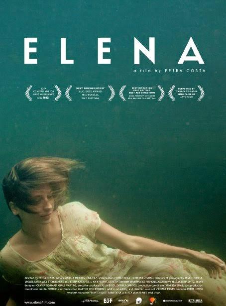Elena (2014)