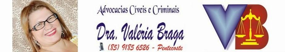 Dra. Valéria