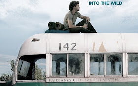 FILM INTO THE WILD - Sekitar Dunia Unik