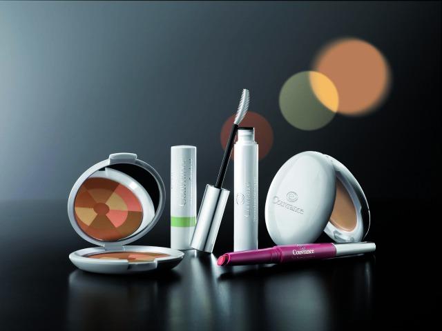 La_gama_Couvrance_Avéne_protagonista_taller_de_maquillaje_#cosmetiktrip2_obeblog_01