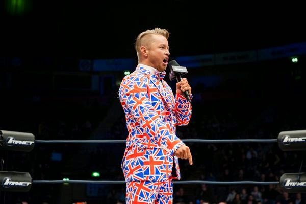 Rockstar Spud on Pinterest | Champs, Wrestling and Boot