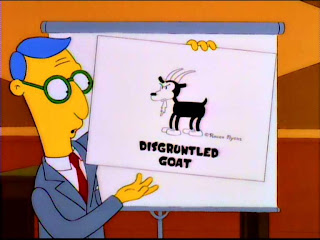 Animales+en+Los+Simpsons+-+Disgruntled+Goat.jpg