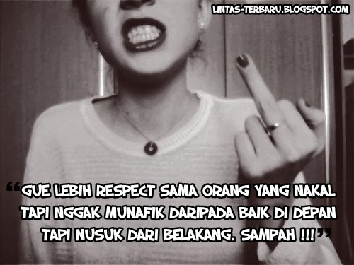 gambar dp bbm blackberry / android Buat Mantan Pacar ...