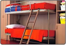 elegir cama litera
