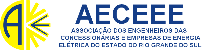 AECEEE