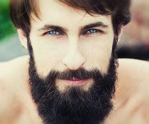 barba potrivita