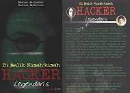 download ebook di balik kisah hacker