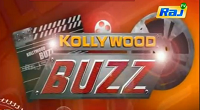 Kollywood Buzz 17-11-2013