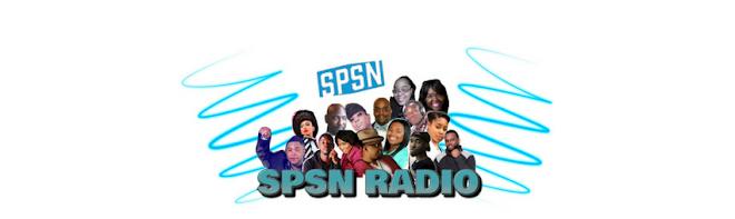 SpiritSoul Radio Network
