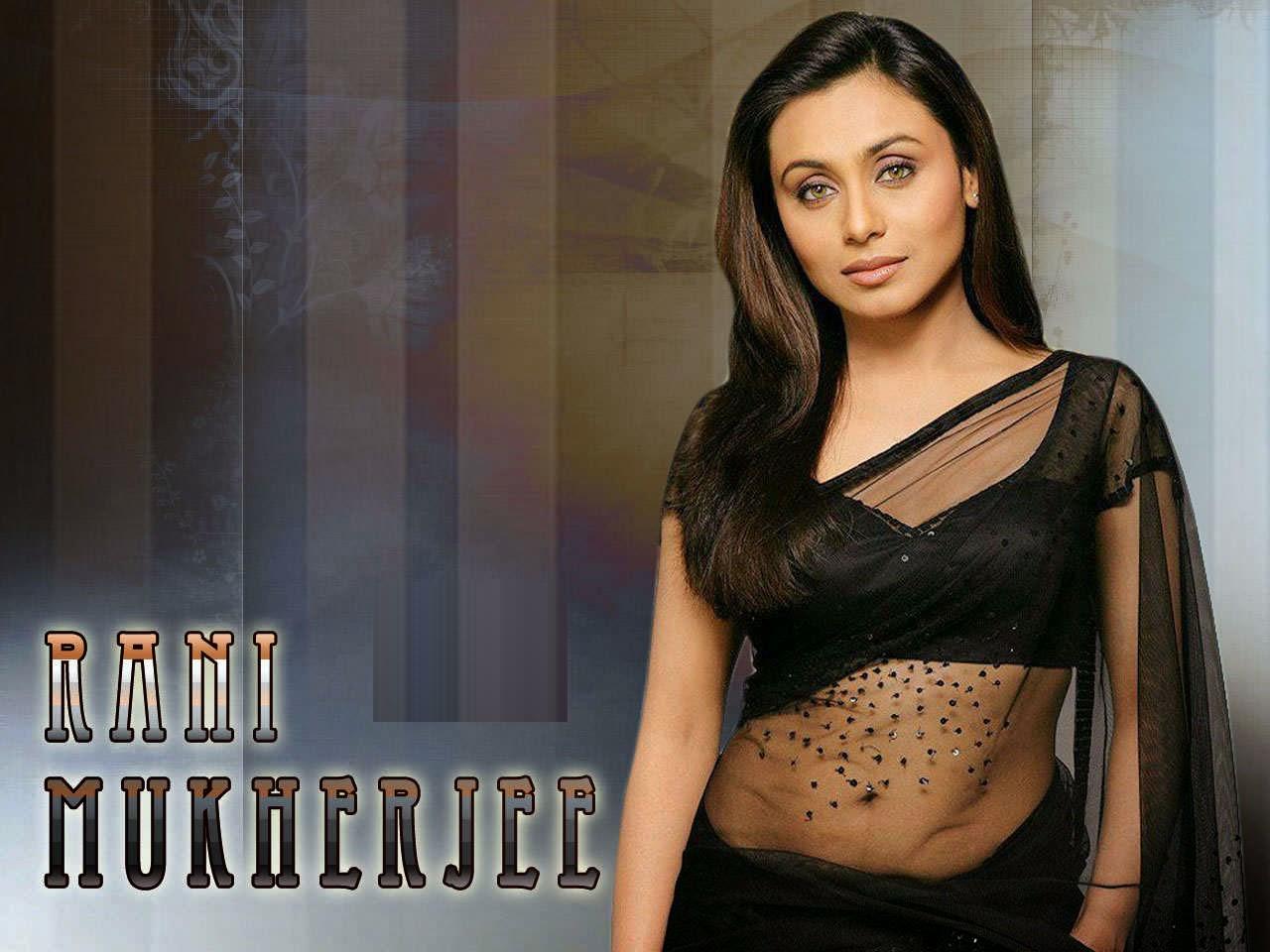 Rani mukherjee hd wallpapers