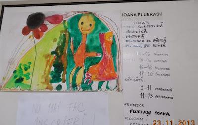 Ioana Fluerasu