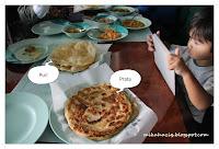dubai street food