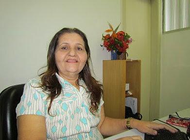 Contas de Ibicuí são rejeitadas pelo TCM e representadas ao MP.