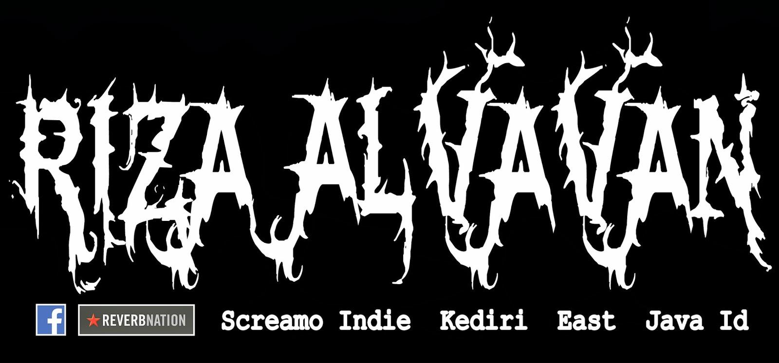Streaming Bokep Terbaru Indonesia