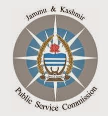 JKPSC Recruitment 2014 – 1651 Assistant Professor Vacancies