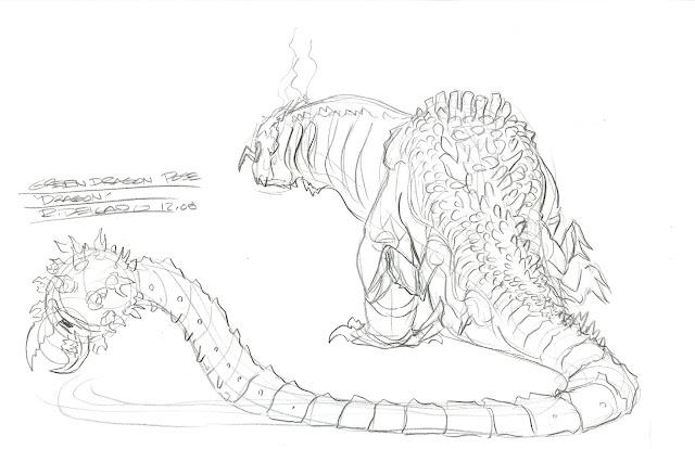 ricardo delgado u0026 39 s blog  how to train your dragon rear view
