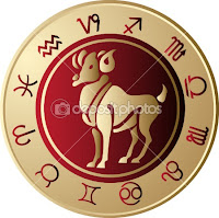 Zodiak Aries Minggu Depan