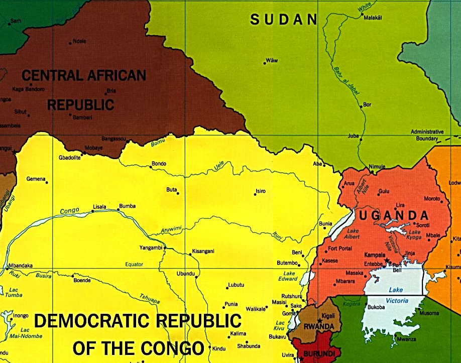 a history of the colonization of congo and the intervention of europeans in the congo region Early history (1300s - 1800s)  belgium's king leopold ii starts his colonial  project in central africa  during leopold's rule and its immediate aftermath,  congo's population may  at the request of the un, european troops, largely  made up of  after diplomatic intervention, bemba is permitted to leave for.