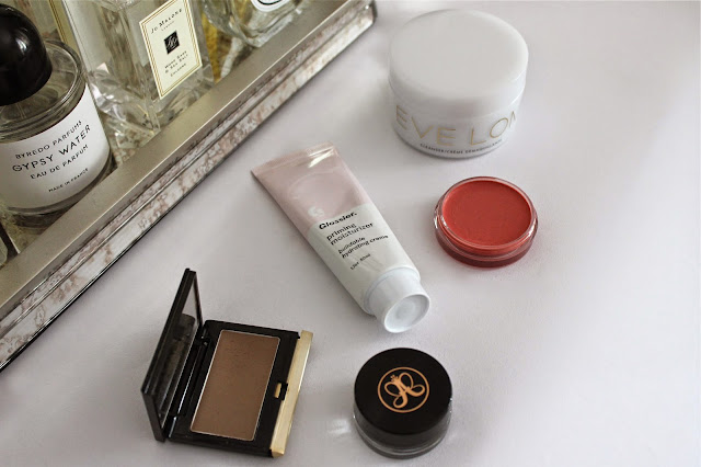 MY TOP 5 DUAL PURPOSE BEAUTY PRODUCT PICKS