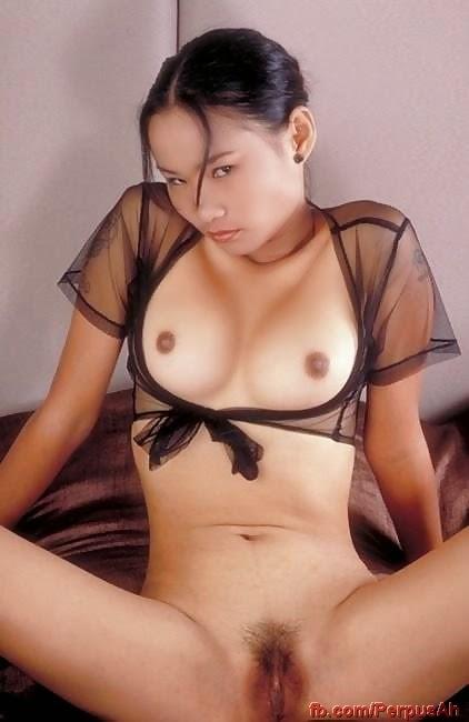 foto bugil janda muda haus seks