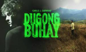 Dugong Buhay August 9, 2013