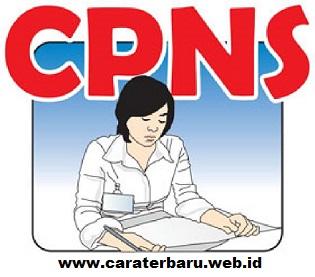 Jadwal Penerimaan Tes Pendaftaran CPND 2015 Online, Sistem baru rekrutmen guru CPNS dengan program sm3t, Pendaftaran dan Penerimaan CPNS Tahun 2015, Sistem Rekruitmen CPNS baru 2016-2017, Sistem Penerimaan Pegawai Online