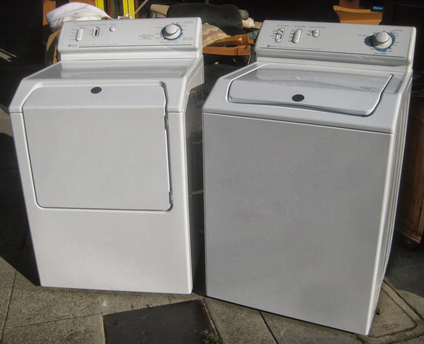 Frigidaire Wiring Diagram Dryer All Kind Of Diagrams Washer And Knobs Front Load Electric Maytag Atlantis Parts Electrical Schematic Affinity