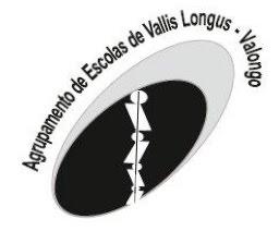 Vallis Longus