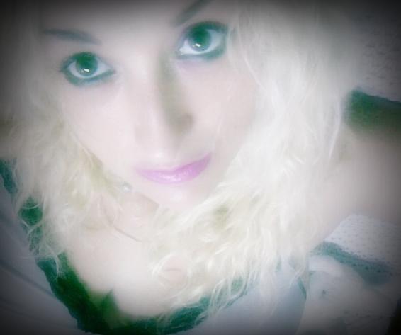 tus recuerdos son caricias para mi pobre alma...