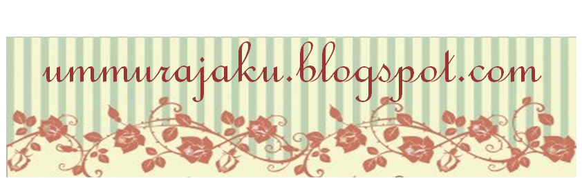 ummurajaku.blogspot.com