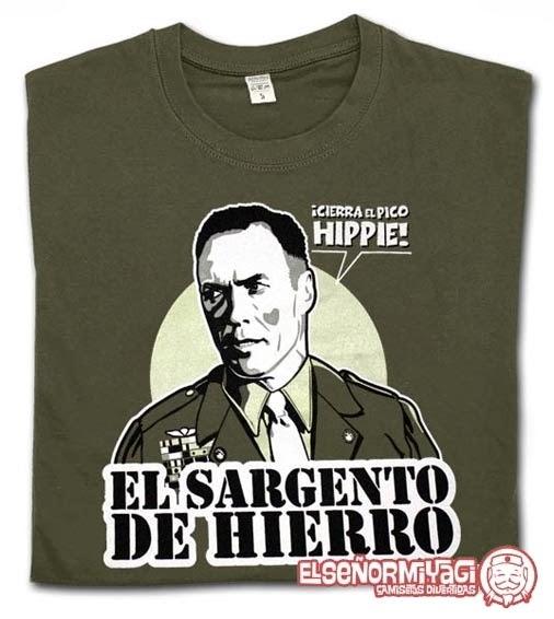 http://www.miyagi.es/camisetas-de-chico/camisetas-de-cine/Camiseta-el-sargento-de-hierro
