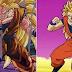 Akira Toriyama se diz insatisfeito com a qualidade de Dragon Ball Super