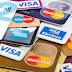 Χάκερ έκλεψαν 11,3 δισ. δολ. στις ΗΠΑ μέσω πιστωτικών