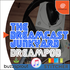 DCJY DreamPod