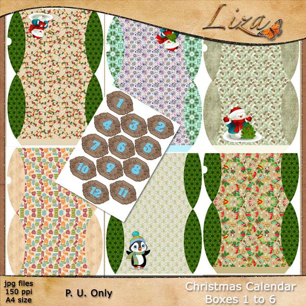 http://2.bp.blogspot.com/-vWC27rSVMBk/Vj9kw1QDQZI/AAAAAAAAAVo/BufHnemTh4Y/s1600/LizaG_ChristmasBoxes1PV.jpg