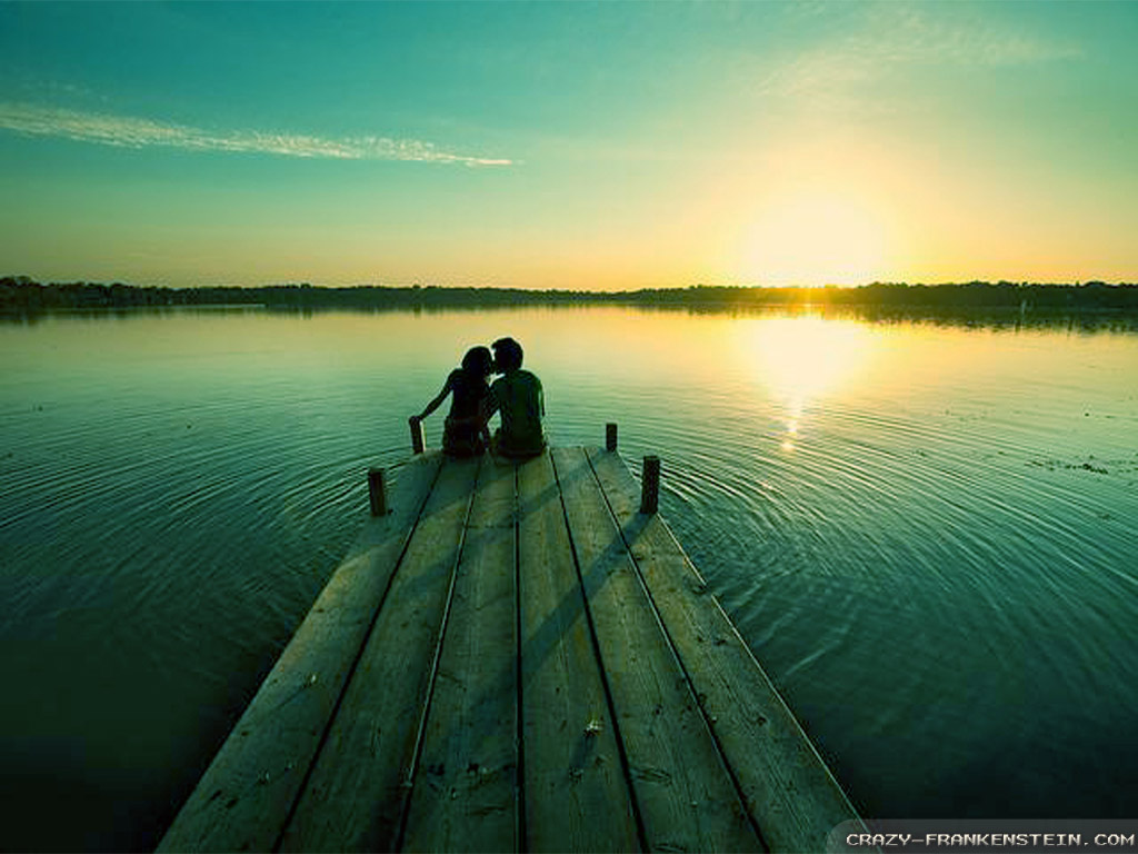 couple love wallpapers couple love kissing wallpapers