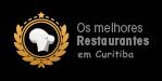 Restaurantes de Curitiba