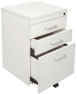 mobile pedestals   Office Furniture Melbourne
