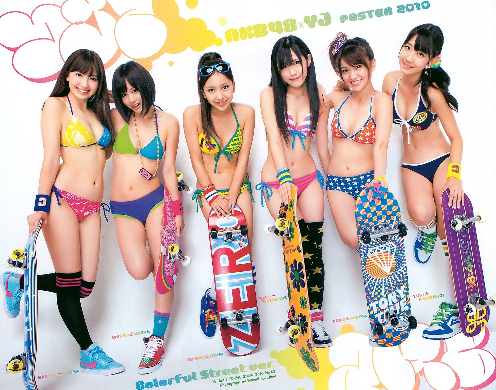 http://2.bp.blogspot.com/-vWDWxRVAVsw/UPvW2Kk2cLI/AAAAAAAAYiE/MvnQcmm-GDA/s1600/AKB48+Wallpaper+HD.jpg
