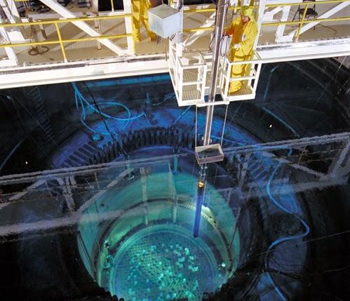 Spud 39 s blog candu reactors for Pool design reactor