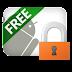 تحميل برنامج قفل التطبيقات برقم سري Smart AppLock للاندرويد