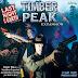 [Recensione] Last Night on Earth: Timber Peak