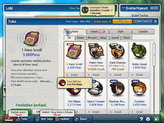 http://www.mediafire.com/download/mb91na5z86t72os/Cheat+HOT+Silver+For+Lost+Saga+Full.zip