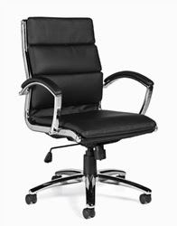 Offices To Go Chairs On Sale